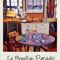 Le Bouillon Paradis