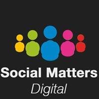 Social Matters Digital