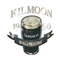Kilmoon Pub