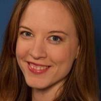 Dr Allison Freeman ND