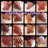 Bellissima Nails