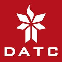 DavisTech Cosmetology