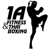 1A FITNESS & THAI BOXING