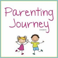 Parenting Journey Events - North Tyneside