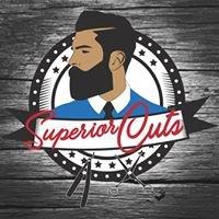 SuperiorCuts Barbershop