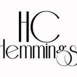 Hemmings Heavenly Cosmetics