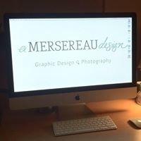 Graphic Design & Photography | aMERSEREAUdesign
