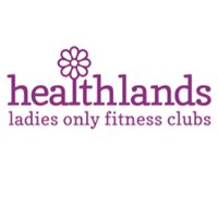 Healthlands Ladies Only Fitness Club Whitley Bay