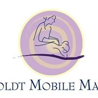 Humboldt Mobile Massage, Inc.