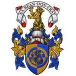 The Official Clan Macpherson Association