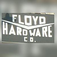 Floyd Hardware