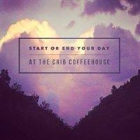 The Crib Coffeehouse