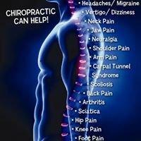Carrick Chiropractic
