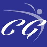 Chris Gordon Physiotherapy & Sports Injury Clinic