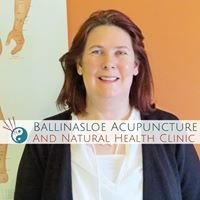 Ballinasloe Acupuncture and Natural Health Clinic