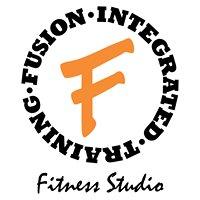Fusion Integrated Training