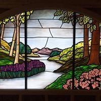 Laws Stained Glass Studios, Inc.