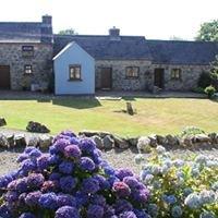 Garn Cottages