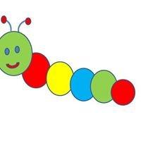 Caterpillar Chorus