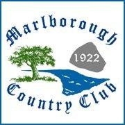 Marlborough Country Club