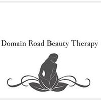 Domain Road Beauty Therapy