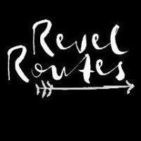 Revel Routes