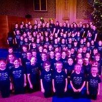 Saturday Stage Schools Whitley Bay