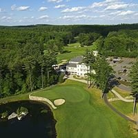 Wedgewood Pines Country Club