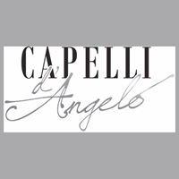 Capelli d'Angelo - Acconciatori consulenti di bellezza