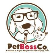 Pet Boss Co.