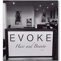 Evoke Hair and Beauty Millwater