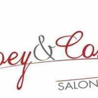 Joey & Company Salon