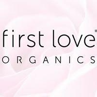 First Love Organics