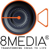 C8-media