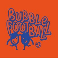 Bubble Football Hong Kong