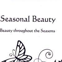 Seasonal Beauty