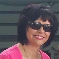 Trish Doyle Holistic Therapies