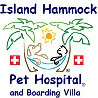 Island Hammock Pet Hospital