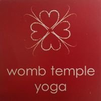 Womb Temple Yoga