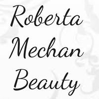 Roberta Mechan International College of Beauty