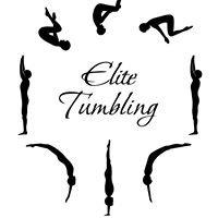 Elite Tumbling
