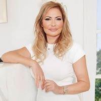 Dr Alia Nasser Verve Cosmetic Clinic