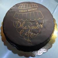 Dharma's Cakes