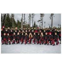 MVHS Nordic Ski Team