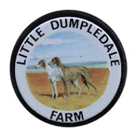 Little Dumpledale Farm