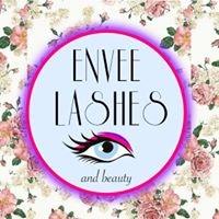 Envee Eyelash Extensions