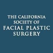 California Society of Facial Plastic Surgery