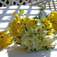 Angeluck Flower Club(アンジェラックフラワー倶楽部/Japanese florist)