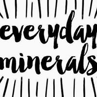 Everyday Minerals Makeup Australia