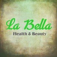 La Bella Health & Beauty